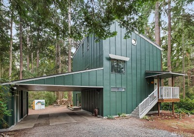 Coupeville Single Family Home For Sale: 305 Rosewood Ct