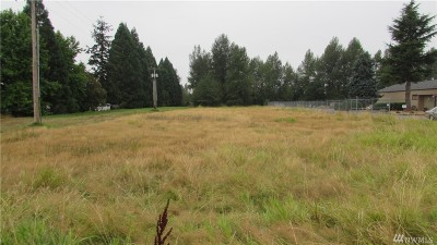 Enumclaw Residential Lots & Land For Sale: 840 Mountain Villa Dr