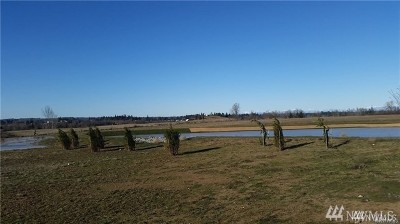 Bellingham WA Residential Lots & Land For Sale: $249,000