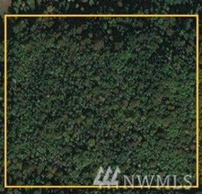 Issaquah Residential Lots & Land For Sale: 21589 SE May Valley