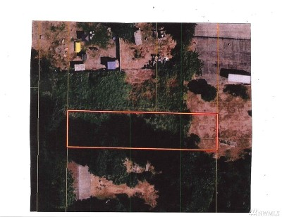Olympia Residential Lots & Land For Sale: 206 Conine St SE
