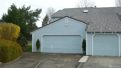Federal Way Single Family Home For Sale: 920 S 310th Place