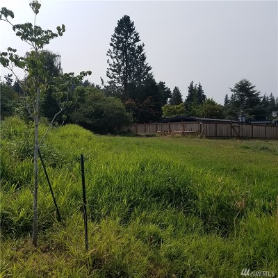 Residential Lots & Land Sold: 906 Cowgill Ave