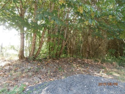 Eatonville Residential Lots & Land For Sale: 1 414th St E