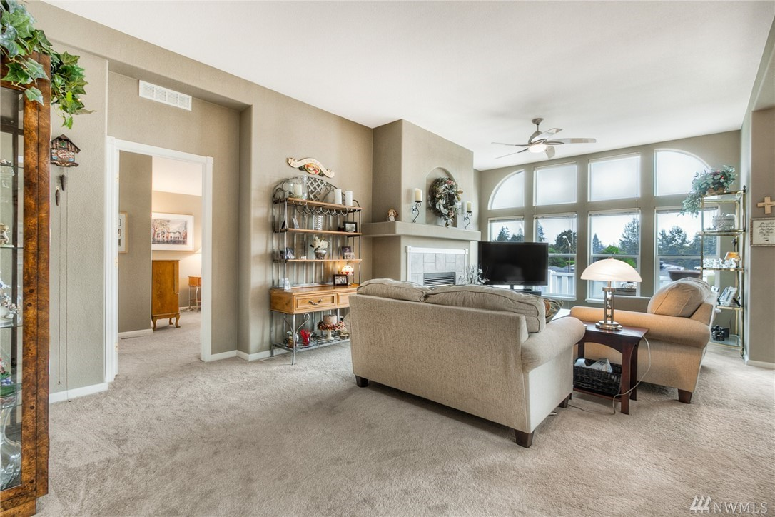 27306 218th Ave SE #103, Maple Valley, WA.| MLS# 1347725 | Cassie Busch |  206 930 7405 | Maple Valley WA Homes For Sale