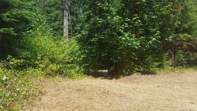 Residential Lots & Land For Sale: 450 Elk Dr