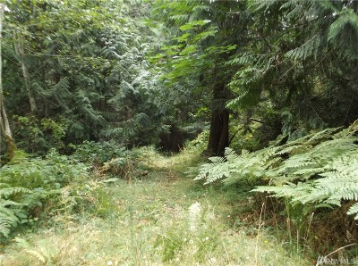 Residential Lots & Land For Sale: 4 E Sunset Hill Rd