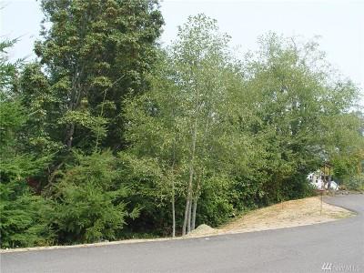 Residential Lots & Land For Sale: 2445 Douglas Dr NE
