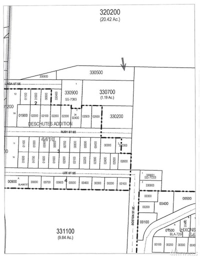 Residential Lots & Land For Sale: 132 Linda St