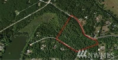 Residential Lots & Land For Sale: 111111 McIntosh Lane SE