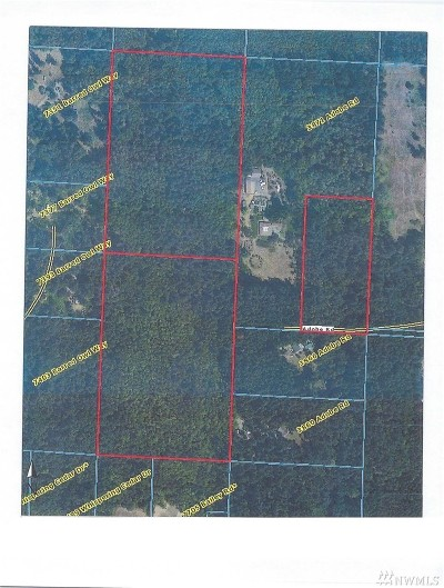 Clinton Residential Lots & Land Sold: 38 Adobe Rd