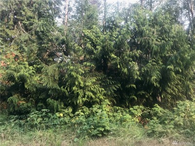 Port Ludlow Residential Lots & Land For Sale: Apn:721162009