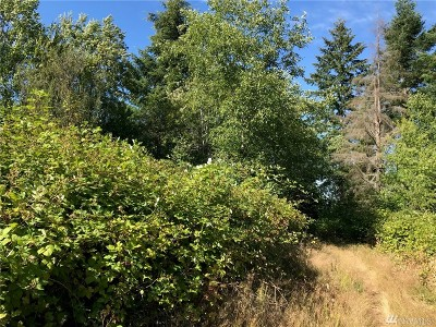 Shelton Residential Lots & Land For Sale: S 11th St