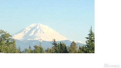 Enumclaw Residential Lots & Land For Sale: SE 400th St