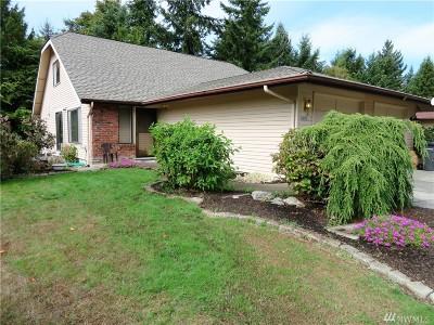 Huntington Park Single Family Home For Sale: 24615 13th Ave S