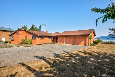 Bow Single Family Home Sold: 4897 Mercer Rd