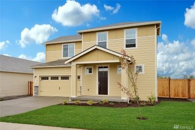 Enumclaw Single Family Home For Sale: 298 Grennan Lane N
