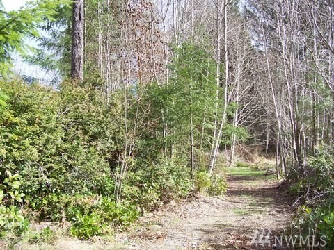 13939 sq ft in Shelton for $12,000