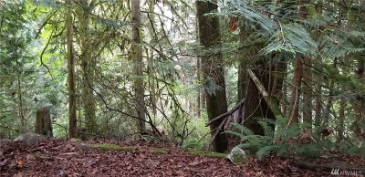 Redmond Residential Lots & Land For Sale: 5320 279th Ave NE