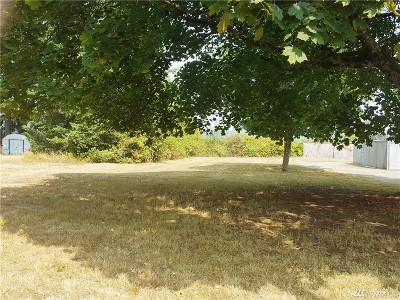 Residential Lots & Land For Sale: 2736 113th Ave SW