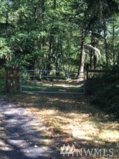 Langley Residential Lots & Land Sold: Foxglove Lane