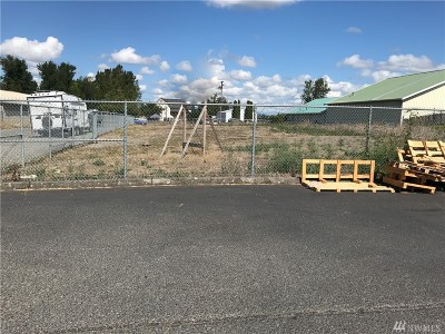 Enumclaw Residential Lots & Land For Sale: 349 Griffin Ave
