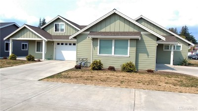 Lynden Multi Family Home For Sale: 2239 Bluestem St