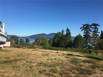 Skagit County Residential Lots & Land Sold: 3703 West 2nd St