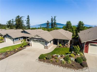 Skagit County Condo/Townhouse For Sale: 1311 Portalis Ct