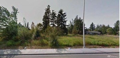 Puyallup Residential Lots & Land For Sale: 13224 Canyon Rd E