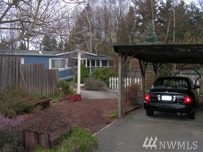 Kent Single Family Home For Sale: 22353 108th Ave SE