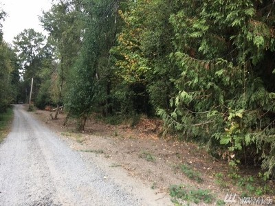 Redmond Residential Lots & Land For Sale: 73 148th Ave NE