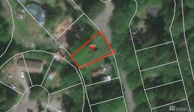 Maple Falls WA Residential Lots & Land For Sale: $40,000