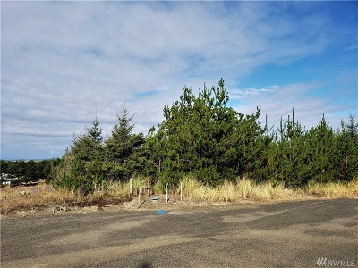 Residential Lots & Land For Sale: 34010 I St
