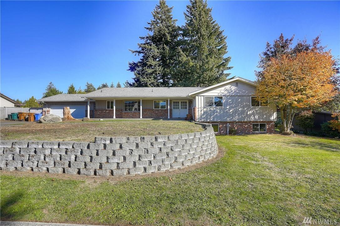2117 N Baltimore St Tacoma Wa Mls 1354818 Tacoma Homes For