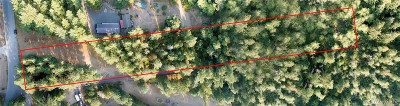 Maple Valley Residential Lots & Land For Sale: 204 SE 248th St