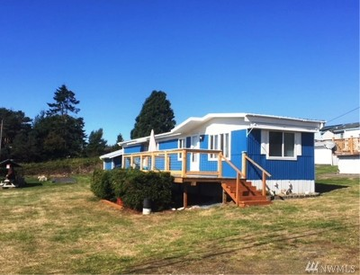 Single Family Home For Sale: 8409 Selder Rd