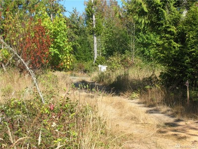 Grapeview Residential Lots & Land For Sale: 340 E Orchid Lane
