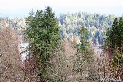 Port Ludlow Residential Lots & Land For Sale: Gamble Lane
