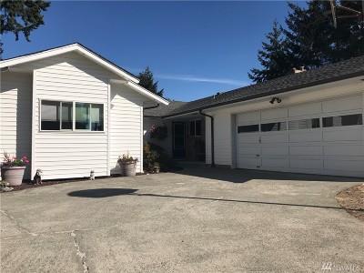 Edgewood Single Family Home For Sale: 1925 87th Av Ct E