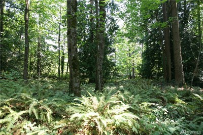 Sammamish Residential Lots & Land For Sale: 22703 18th St
