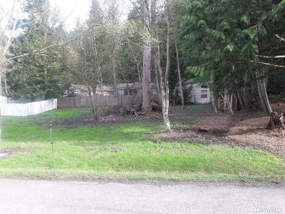 Skagit County Residential Lots & Land Sold: 518 Kloshe Wy