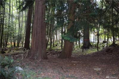 Oak Harbor Residential Lots & Land Sold: Neptune Dr