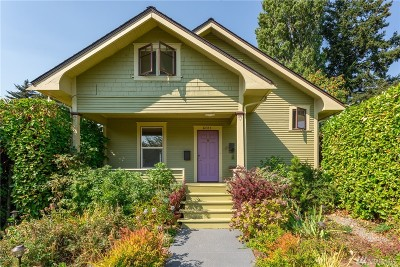 homes for sale in seattle wa