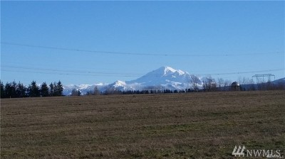 Whatcom County Residential Lots & Land Pending: 5345 Smith Ridge Dr