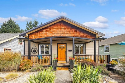 luxury homes for sale in seattle wa