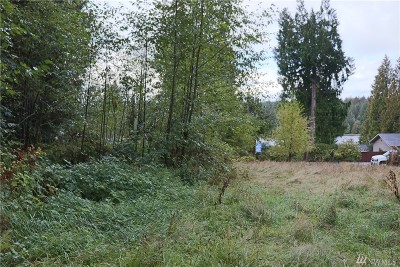 Graham Residential Lots & Land For Sale: 33409 Benbow Dr E
