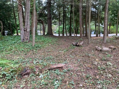 Anacortes, La Conner Residential Lots & Land For Sale: 669 Muckleshoot Cir