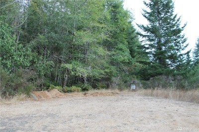 Shelton Residential Lots & Land For Sale: W Olde Bell Rd
