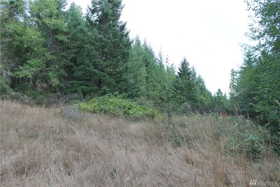 Shelton Residential Lots & Land For Sale: 1 Olde Bell Rd